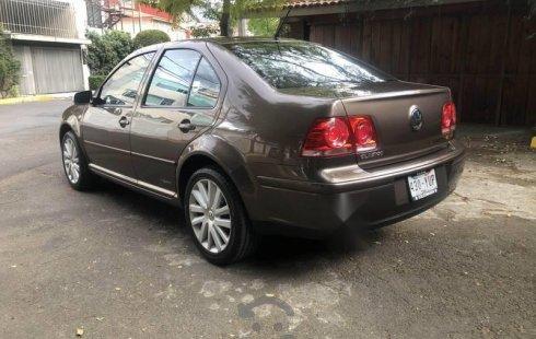 Urge!! Vendo excelente Volkswagen Clásico 2013 Automático en en Coyoacán