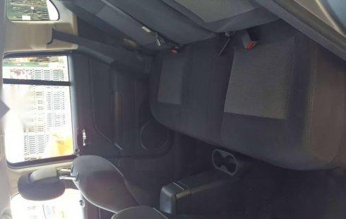 Jeep Compass 2014 barato