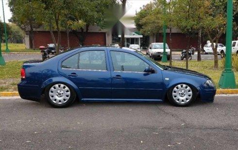 Se vende un Volkswagen Clásico 2013 por cuestiones económicas