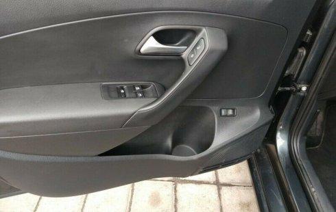 Urge!! Vendo excelente Volkswagen Vento 2020 Automático en en San Marcos