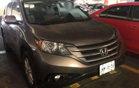 Honda CR-V 2013 en venta