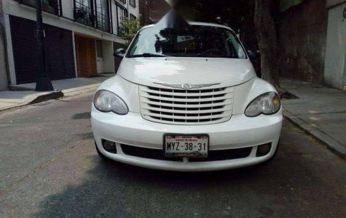 Precio de Chrysler PT Cruiser 2009