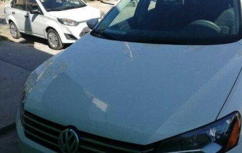 Volkswagen Passat 2012 usado en Jalisco