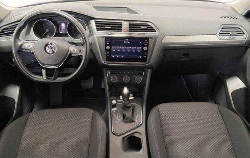 Vendo un carro Volkswagen Tiguan 2019 excelente, llámama para verlo
