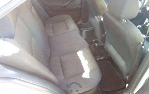 Se vende un Volkswagen Jetta 2011 por cuestiones económicas