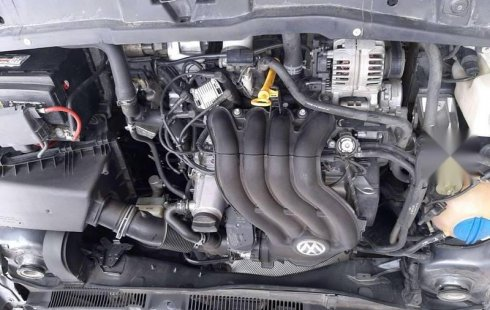 Urge!! Un excelente Volkswagen Jetta 2009 Manual vendido a un precio increíblemente barato en Querétaro