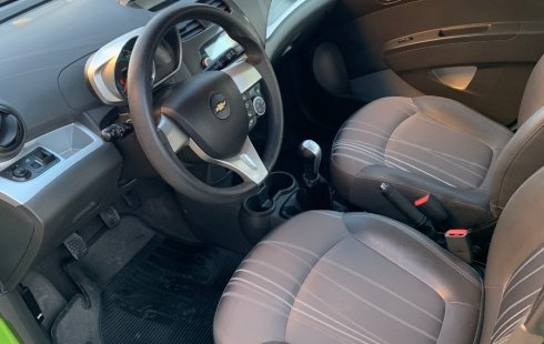 Quiero vender inmediatamente mi auto Volkswagen Jetta 2006