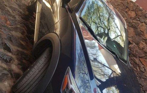 Se vende un Mazda CX-3 de segunda mano