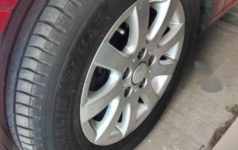 Volkswagen Bora usado en Ecatepec de Morelos