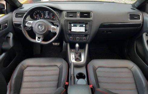 Precio de Volkswagen Jetta 2014