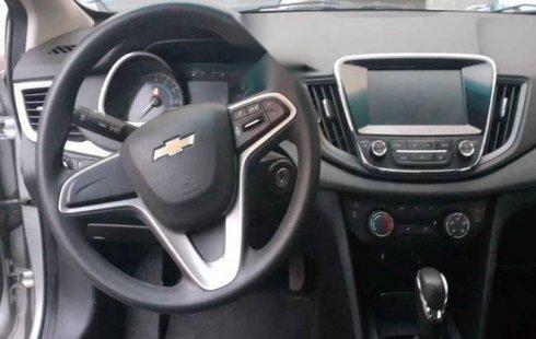 Vendo un Chevrolet Cavalier