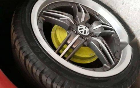 Vendo un carro Volkswagen Jetta 2010 excelente, llámama para verlo