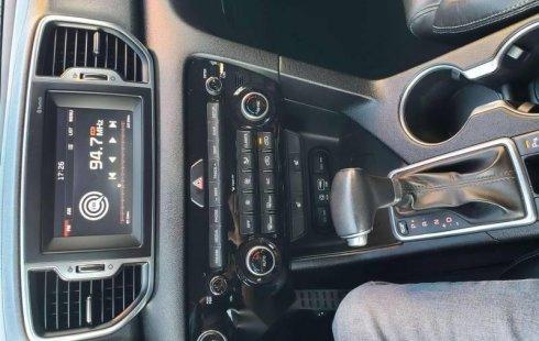 Urge!! Un excelente Kia Sportage 2016 Automático vendido a un precio increíblemente barato en Zapopan