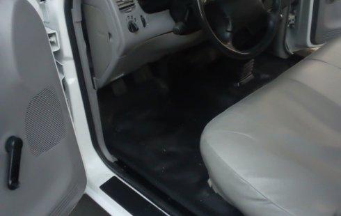 Ford Ranger usado en Iztapalapa
