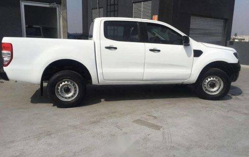Pongo a la venta cuanto antes posible un Ford Ranger que tiene todos los documentos necesarios