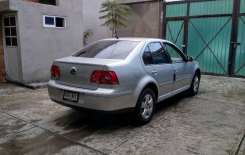 Volkswagen Jetta 2009 barato