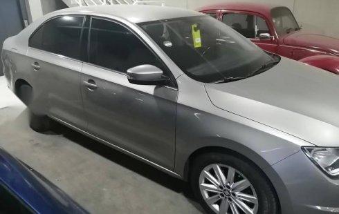 Quiero vender inmediatamente mi auto Seat Toledo 2018