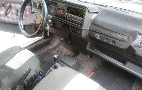 Volkswagen Golf 1992 barato