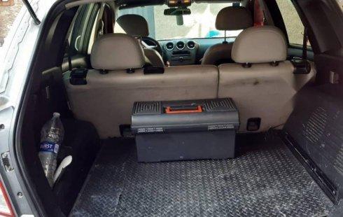 En venta un Chevrolet Captiva 2011 Automático muy bien cuidado
