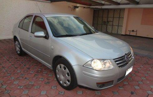 En venta un Volkswagen Jetta 2011 Manual en excelente condición