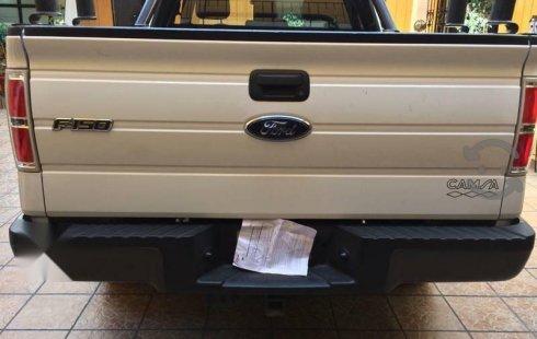 En venta carro Chevrolet Pick Up 2013 en excelente estado
