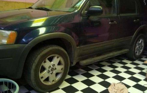 En venta un Ford Explorer Sport Trac 2013 Automático muy bien cuidado