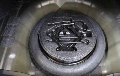 Carro Kia Optima 2019 en buen estadode único propietario en excelente estado