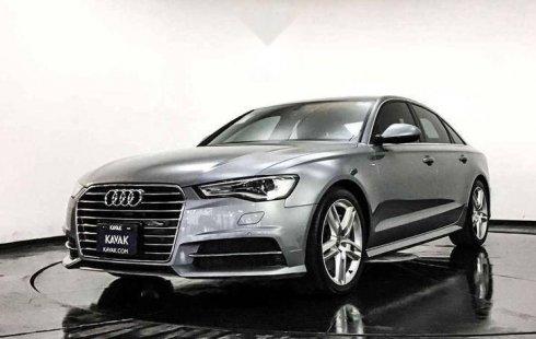 Audi A6 2016 barato en Lerma