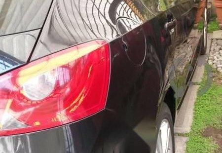 Urge!! Vendo excelente Seat Ibiza 2009 Manual en en Coacalco de Berriozábal