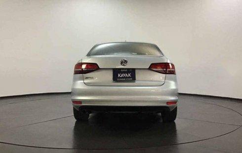 Urge!! Un excelente Volkswagen Jetta 2016 Automático vendido a un precio increíblemente barato en Lerma