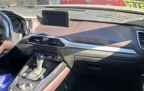 Mazda CX-9 usado en Metepec
