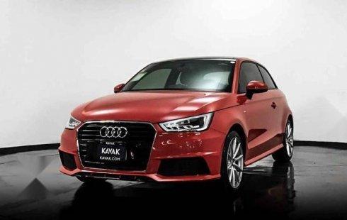 Urge!! Un excelente Audi A1 2016 Automático vendido a un precio increíblemente barato en Lerma