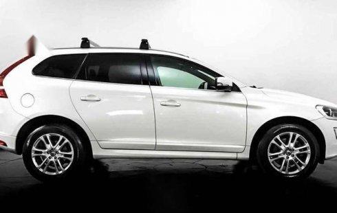 Se vende urgemente Volvo XC60 2014 Automático en Lerma