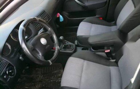Un excelente Volkswagen Jetta 2007 está en la venta