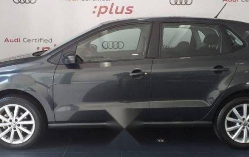 Urge!! Vendo excelente Volkswagen Polo 2019 Automático en en Atizapán de Zaragoza