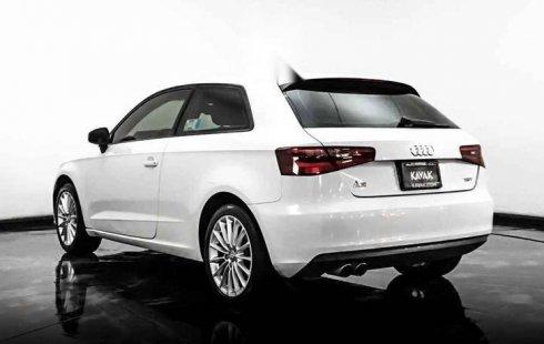 Urge!! Un excelente Audi A3 2014 Automático vendido a un precio increíblemente barato en Lerma