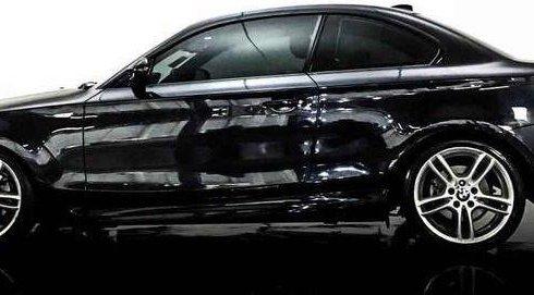 Pongo a la venta cuanto antes posible un BMW M en excelente condicción a un precio increíblemente barato
