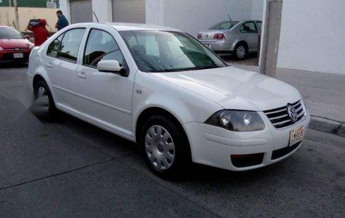 Volkswagen Clásico usado en Guadalajara