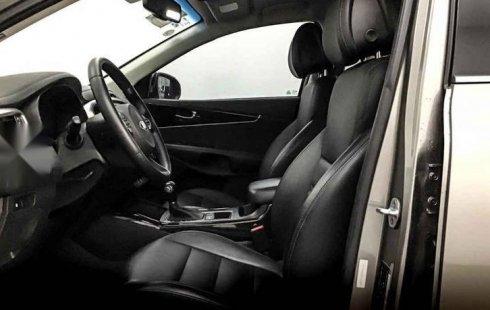 Llámame inmediatamente para poseer excelente un Kia Sorento 2016 Automático