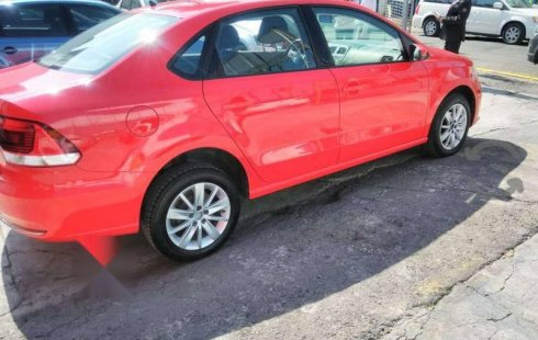 Coche impecable Volkswagen Gol con precio asequible