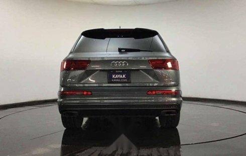 Vendo un Audi Q7