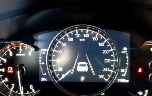 No te pierdas un excelente Mazda 6 2020 Automático en Iztacalco