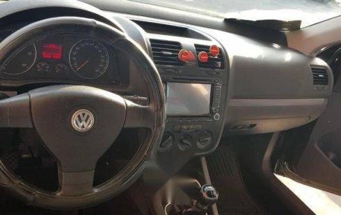 Vendo un carro Volkswagen Bora 2009 excelente, llámama para verlo