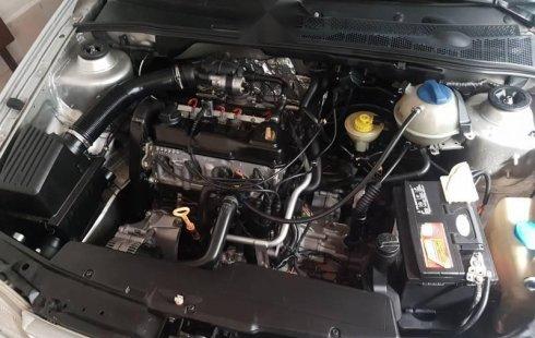 Quiero vender cuanto antes posible un Volkswagen Golf 1999