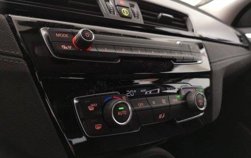 Precio de BMW X2 2019