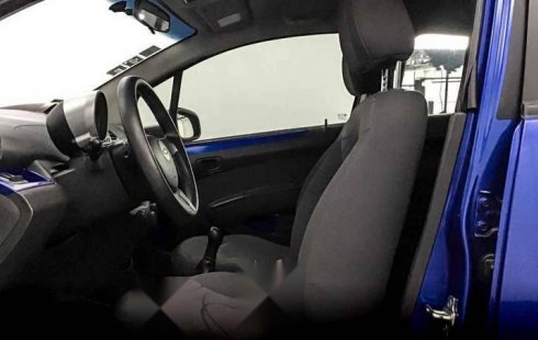 Se vende urgemente Chevrolet Spark 2012 Manual en Lerma
