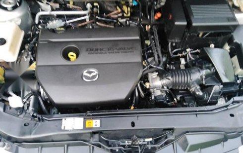 En venta un Mazda Mazda 5 2008 Automático en excelente condición