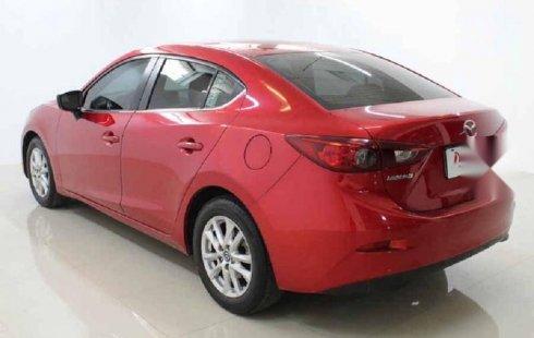 Mazda Mazda 3 Automático