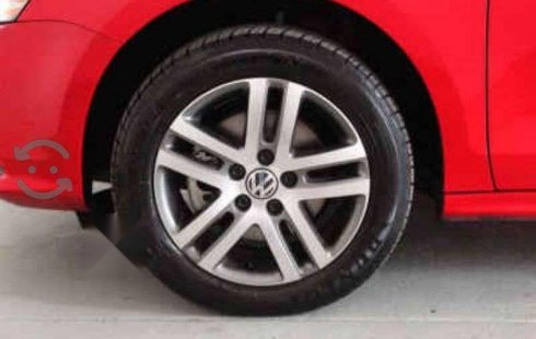 Urge!! Un excelente Volkswagen Jetta 2018 Automático vendido a un precio increíblemente barato en Álvaro Obregón