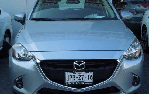 Mazda Mazda 2 impecable en Zapopan